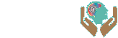Cognitive Behaviour Therapy Logo